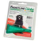 Frontline Combo Spot-On pro psy XL roztok pro nakapání na kůži