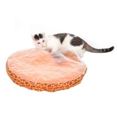 Funny Ball Cat Toy