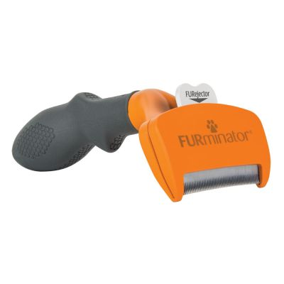 FURminator Short Hair M for Dogs