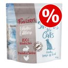 40g Purizon Grain-Free Cat Snacks - Special Price!*
