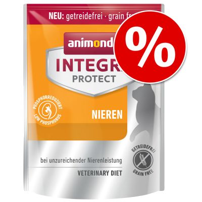 300 g Animonda Integra Protect w super cenie!