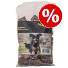 275 g Caniland-koirankeksit (Canibit) erikoishintaan!