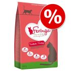 400g Feringa Dry Cat Food - Special Price!*