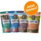 350 g Happy Dog Snack Mixpaket