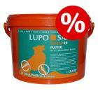 2400g LUPOSAN Joint 20 Powder - 480g Free!*