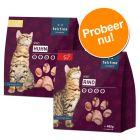 Gemengd Pakket Felifine Complete Nuggets Kattenvoer 5 x 480 g
