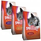Gemengd pakket Smilla Adult