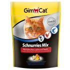 GimCat Schnurries Mix