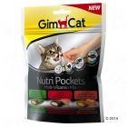 GimCat Snack Sparpaket