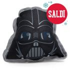 Gioco per cani Star Wars Darth Vader
