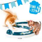 Gioco per gatti Hagen Catit Design Senses Track
