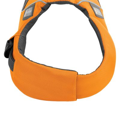Giubbotto salvagente per cani Ruffwear Float Coat