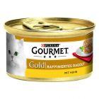Gourmet Gold Raffineret Ragout, Kylling