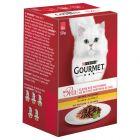 Gourmet Mon Petit 6 / 12 x 50 g