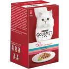 Gourmet Mon Petit 6 x 50g