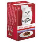 Gourmet Mon Petit 6 / 12 / 24 x 50 g