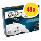 Gourmet Perle Multibuy 48 x 85g