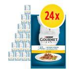 Gourmet Perle Voordeelpakket 24 x 85 g