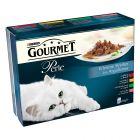 Комбинирана опаковка Gourmet Perle 8 x 85 г