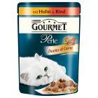 Gourmet Perle 48 x 85g