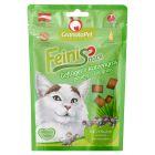 GranataPet Feinis Katzensnacks