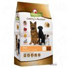 GranataPet Hondenvoer - Adult Gevogelte