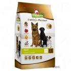 GranataPet Hondenvoer - Adult Lam