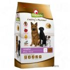 GranataPet Hondenvoer - Adult Sensitive Eend