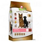 GranataPet Hondenvoer - Adult Sensitive Vis