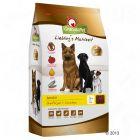 GranataPet Hondenvoer - Junior Gevogelte