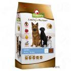 GranataPet Hondenvoer - Senior Kalkoen
