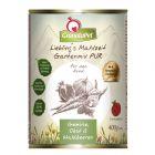 GranataPet Liebling's Mahlzeit Garden Mix