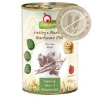 GranataPet Liebling's Mahlzeit, mélange du jardin