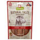 """GranataPet Natural Taste - """"Edler Snack"""""""