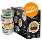 GranataPet Suppenkasper Proefpakket Soep