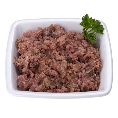 GranCarno Adult Carne Plus 6 x 800 g