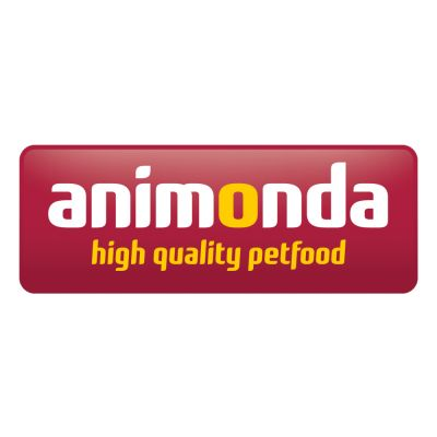 20 + 4 gratis! 24 x 400 g Animonda Integra Protect