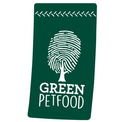 Green Petfood FarmDog Active Grainfree, karma bezzbożowa
