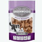 Greenwoods Nuggets Duck