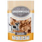 Greenwoods Nuggets frango