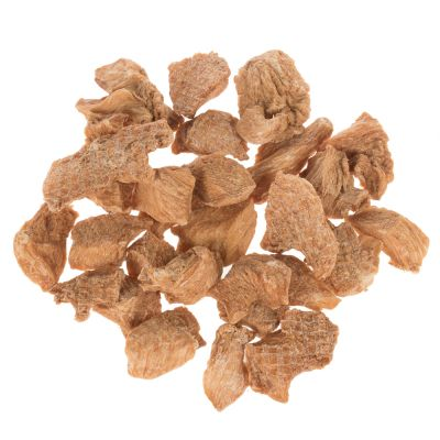 Greenwoods Nuggets Dog Treats - Chicken