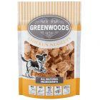 Greenwoods Nuggets piletina