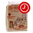 Greenwoods Weilandhooi