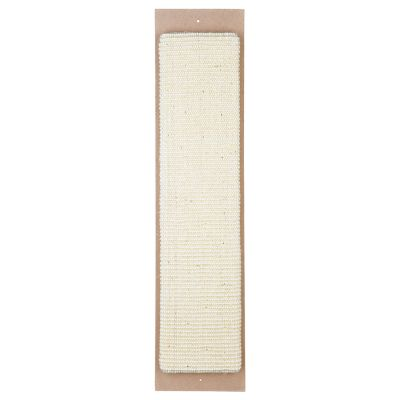 Griffoir pour chat en sisal Trixie