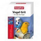 Grit para pájaros Vogelgrit