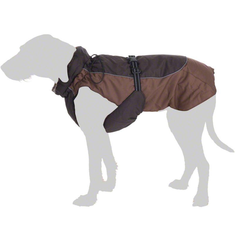 Grizzly II Hăinuță pentru câini