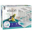 Hagen Bird Cage Vision Model S01