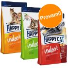 Happy Cat Indoor Adult Mix