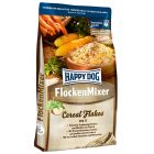 Happy Dog FlockenMixer Flocons pour chien