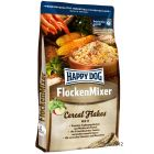 Happy Dog Flocken-Mixer Flocons